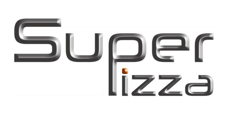 Super-Pizza-Logo